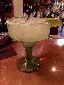 Margarita, Cleveland-Heath – Edwardsville, IL